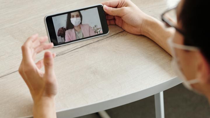 5 Aplicativos Para Conversar em Vídeo na Quarentena