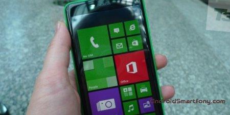 Нокиа люмия 625 фото Обзор Lumia 625 самый доступный LTE