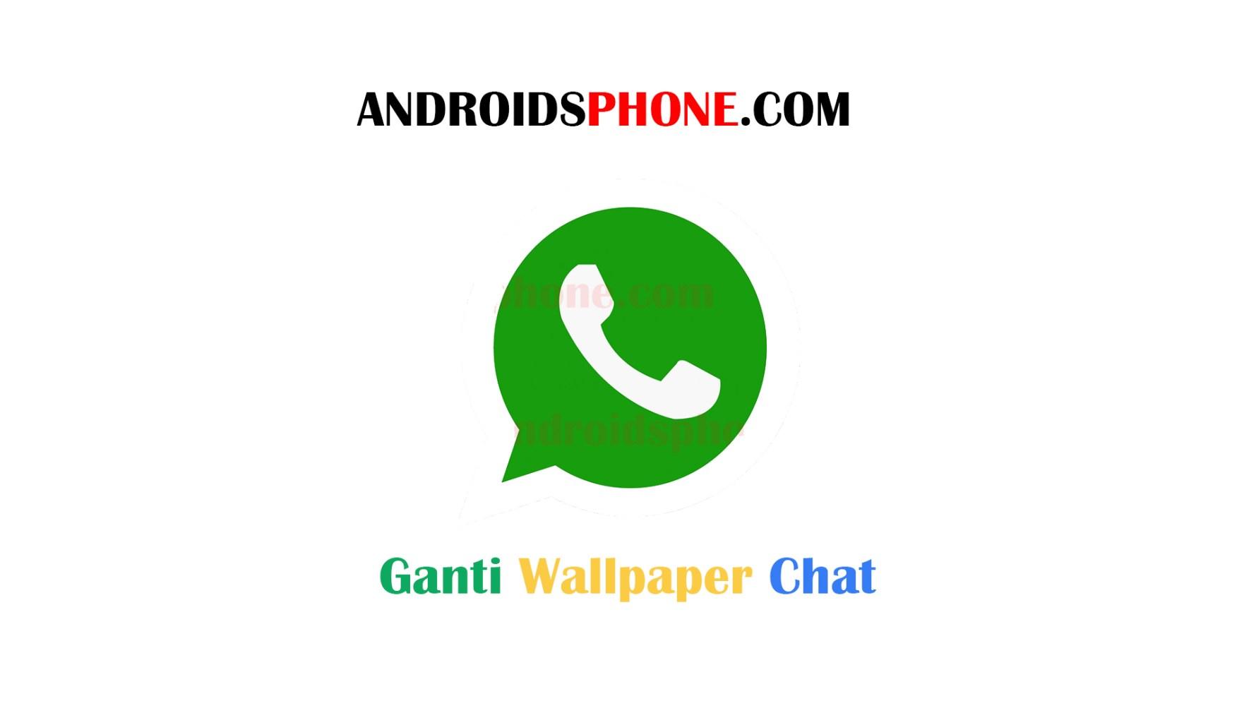 Unduh 810+ Wallpaper Chat HD Paling Keren