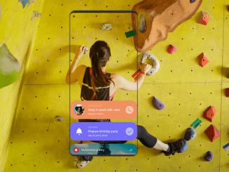 Cara Menonaktifkan Tombol Bixby Samsung