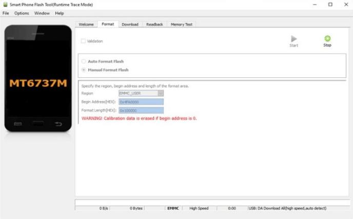Cara Membuka Akun Google Vivo Y93s
