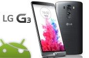 5 sposobów na uzyskanie roota w LG G3