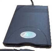Samsung SFD-321U/EP USB Driver Download