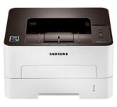 Samsung Laser Xpress M3015DW Driver Download