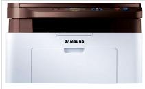 Samsung Xpress M2070W Driver Download