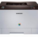 Samsung Color Laser Xpress C1810W Driver Download