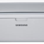 Samsung ML-2161 Driver Download