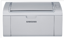 Samsung ML-2161 Driver Download