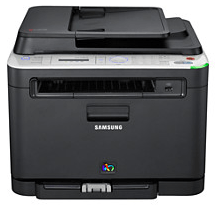 Samsung CLX-3185FN Driver Download