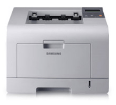 Samsung ML-3471ND Driver Download