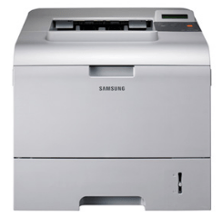 Samsung ML-4050ND Driver Download