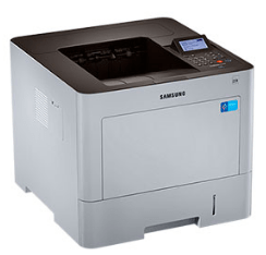 Samsung SL-M4530ND Driver Download