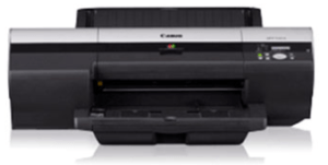 Canon IPF5100 Driver Download