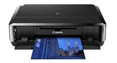 Canon Pixma IP1300 Driver Download