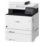 Canon imageCLASS MF634Cdw Drivers Download