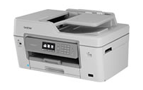 Brother MFC-J6535DW Drivers Download