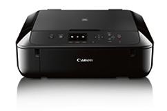 Canon Pixma MG5720 Driver Download