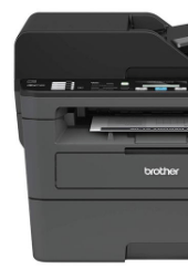 Brother MFC-L2717DW Driver Download