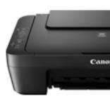 Canon Pixma MG2545S Driver Download