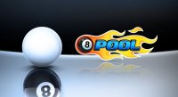 Descargue 8 Ball Pool