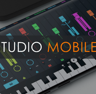 descargar FL Studio Mobile