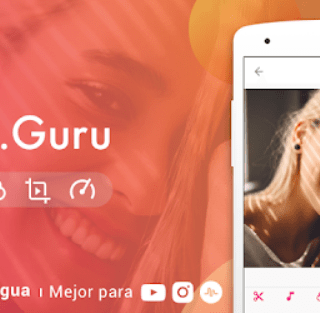 Descargar Video Guru Apk