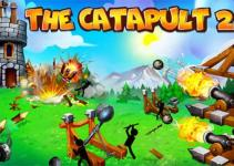 descargar The Catapult 2