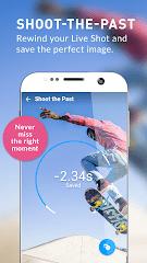 Скачать Camera MX – бесплатная фото и видео камера 4.7.200 ...