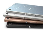 Update Xperia Z3+ Dual to Android 6.0 Marshmallow