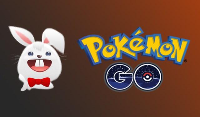 descargar pokemon go apk 2018