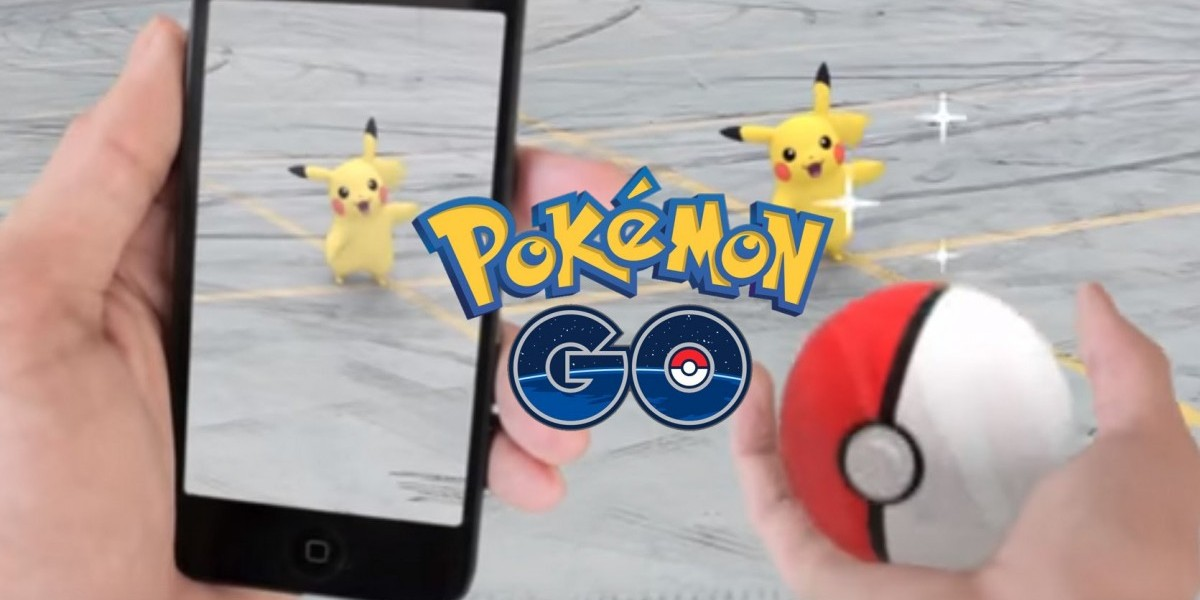 tutu app com pokemon go hack
