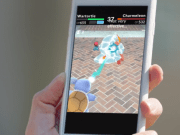 pokemon go 0.41.2 apk