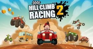 hill climb racing 2 1.2.2 apk
