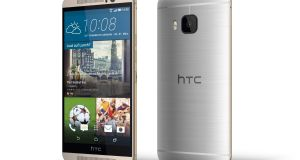 How to Install Resurrection Remix on HTC One M9