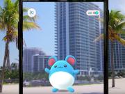 pokemon go 0.57.2 apk