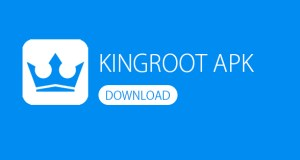 Download Latest KingRoot 5.1.2 APK