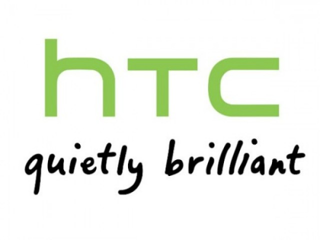 list of HTC devices to get Android 8.0 update