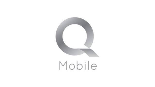 List of QMobile devices to get Android 8.0 update