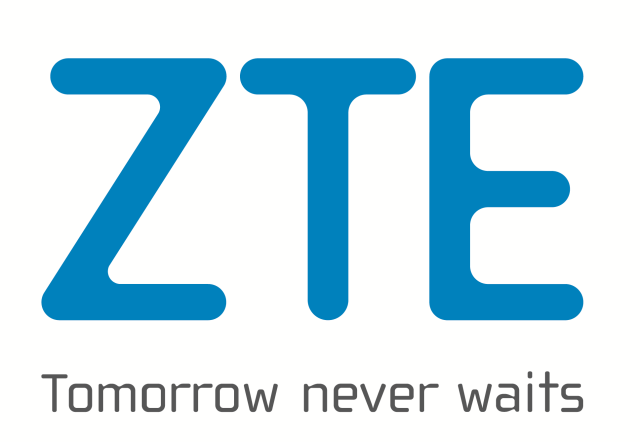 List of ZTE devices to get Android 8.0 update