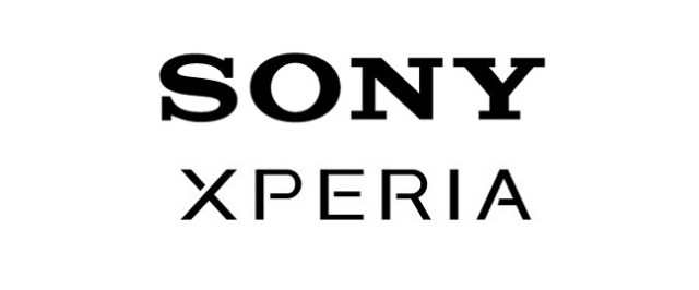 list of Sony Xperia devices to get Android 8.0 update