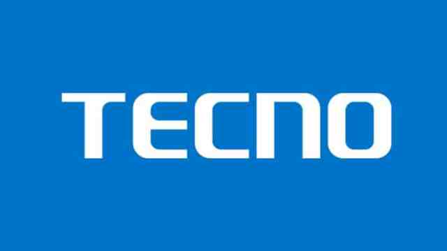 List of Tecno devices to get Android 8.0 Oreo