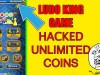 Ludo King Hacked APK
