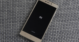 Xiaomi Redmi 3 to Android 8.0 Oreo