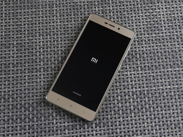 How To Update Xiaomi Redmi 3 Android 80 Oreo Custom ROM