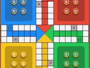 Send Coins to Friends in Ludo Star