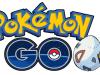 download Pokemon Go 0.75.0 APK
