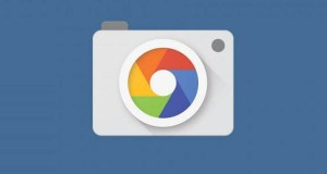 download Google Camera HDR+ for S6, S7, S8