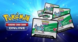 Download Pokemon TCG Online 2.48.0 APK