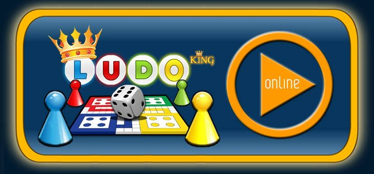 ludo king apk download old version