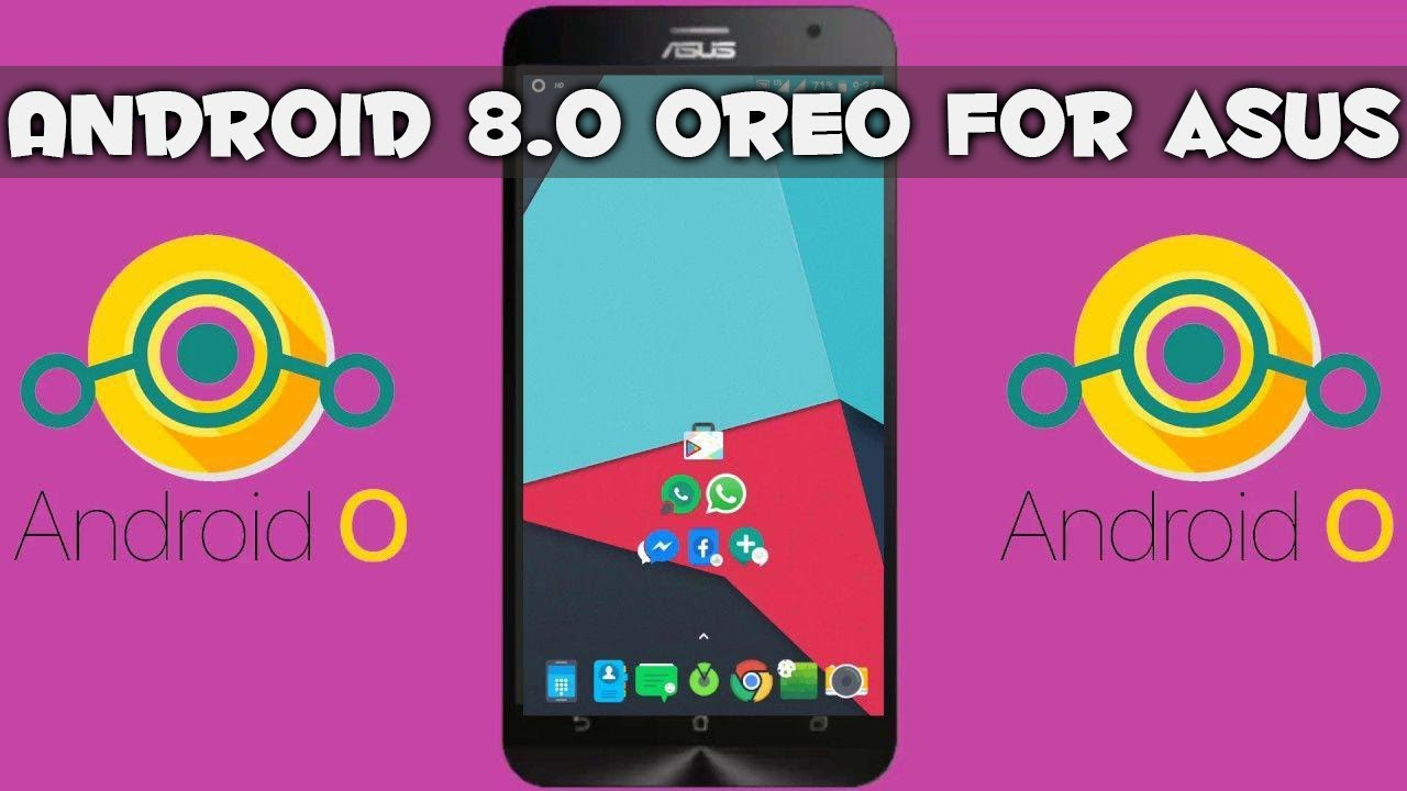 Androidtutorial   Android Tutorials, Rooting Guides, Update